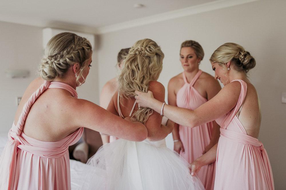 Cassels Wedding Auckland CM20.jpg