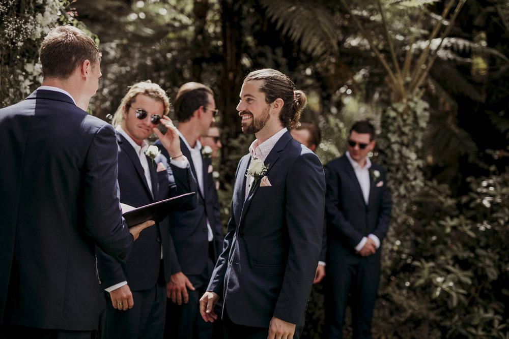Cassels Wedding Auckland CM25.jpg