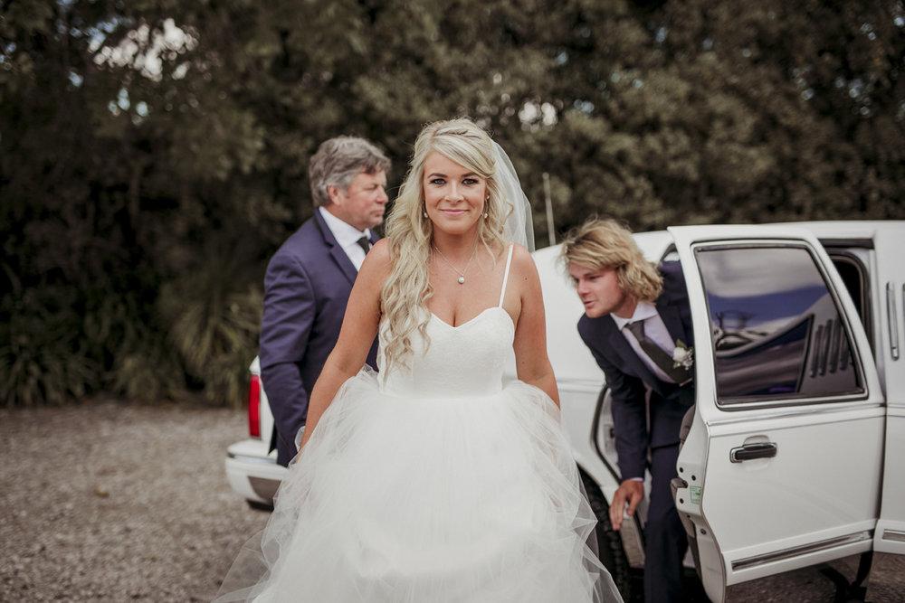 Cassels Wedding Auckland CM26.jpg