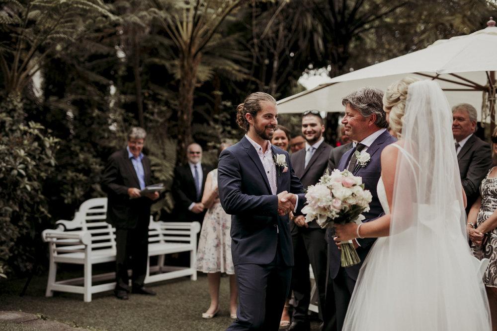 Cassels Wedding Auckland CM31.jpg