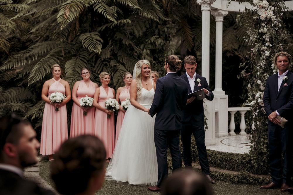 Cassels Wedding Auckland CM33.jpg