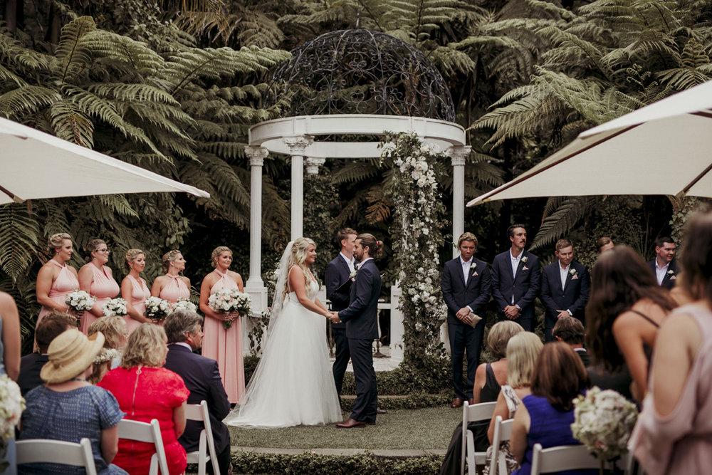 Cassels Wedding Auckland CM32.jpg