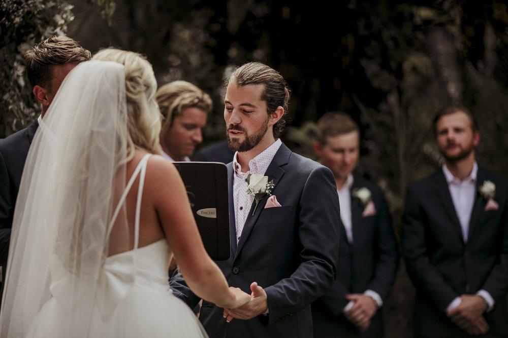 Cassels Wedding Auckland CM36.jpg