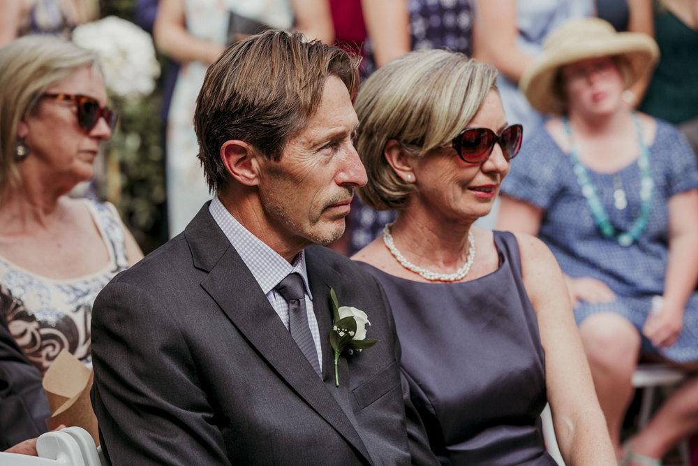 Cassels Wedding Auckland CM39.jpg