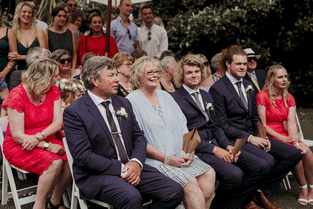 Cassels Wedding Auckland CM40.jpg