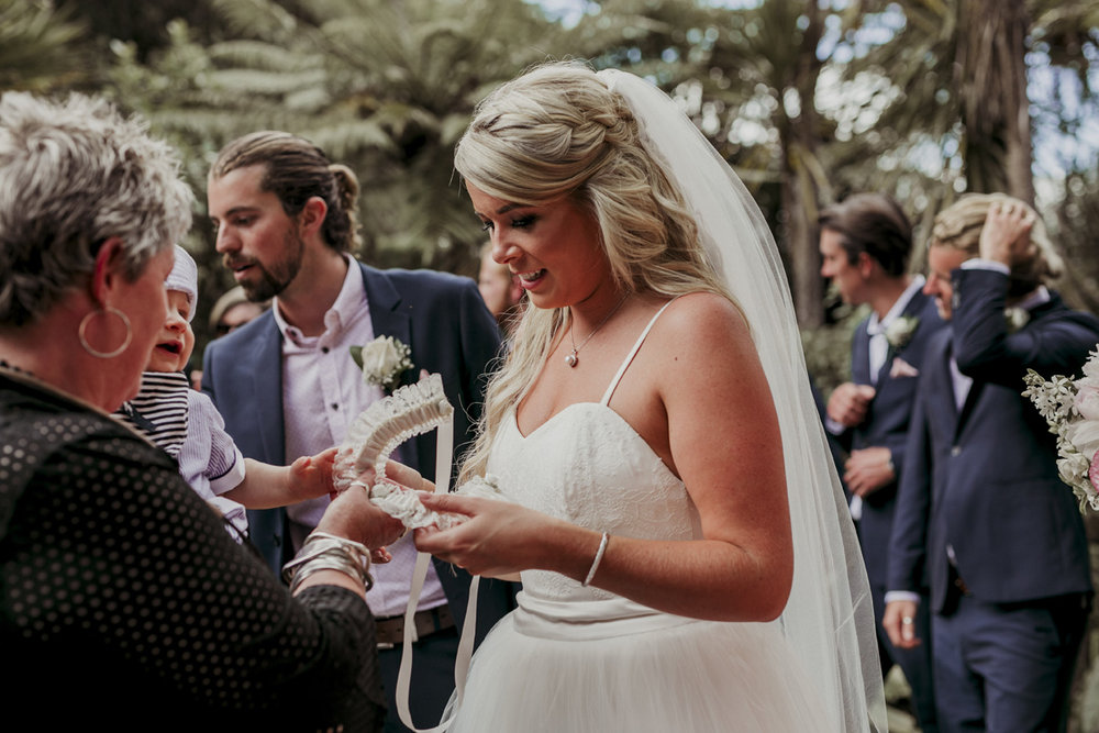 Cassels Wedding Auckland CM44.jpg