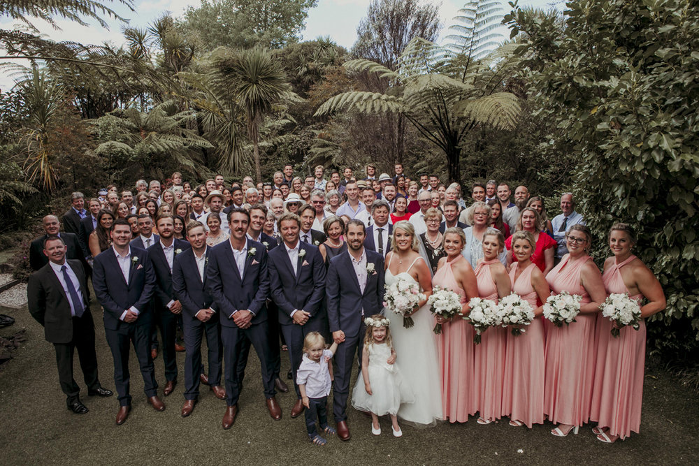 Cassels Wedding Auckland CM46.jpg