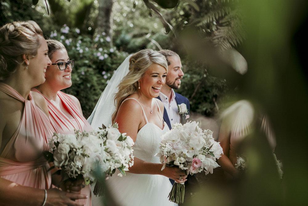 Cassels Wedding Auckland CM50.jpg