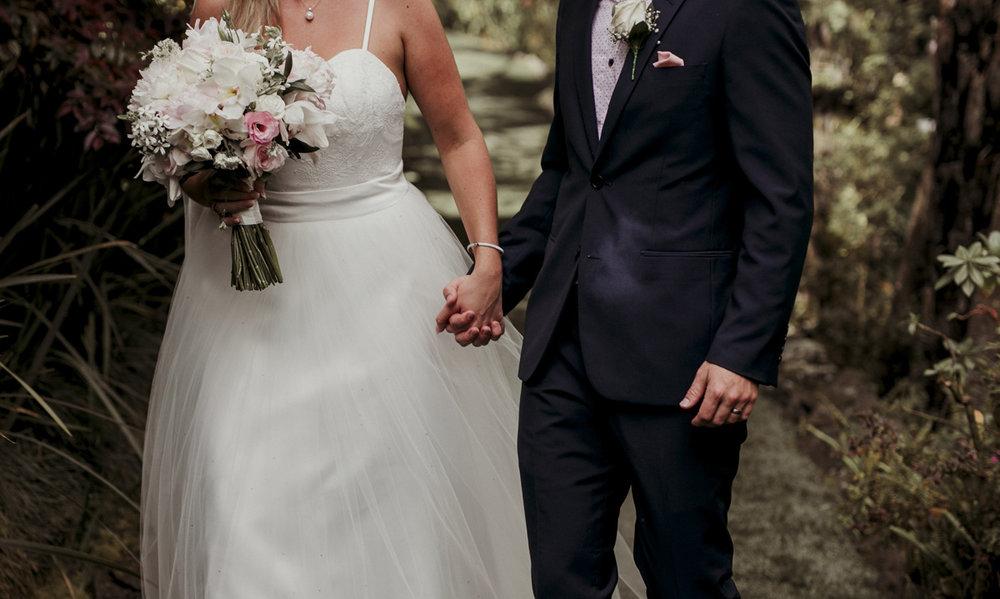 Cassels Wedding Auckland CM57.jpg