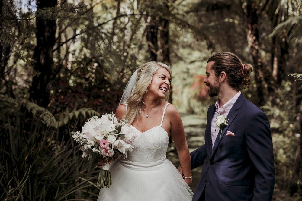 Cassels Wedding Auckland CM58.jpg