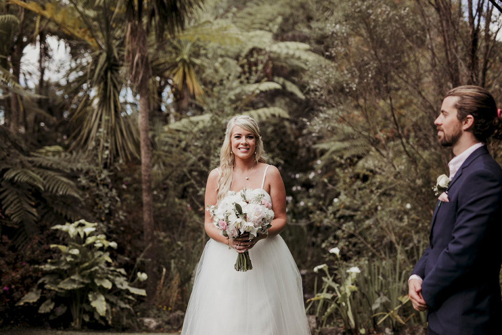 Cassels Wedding Auckland CM68.jpg