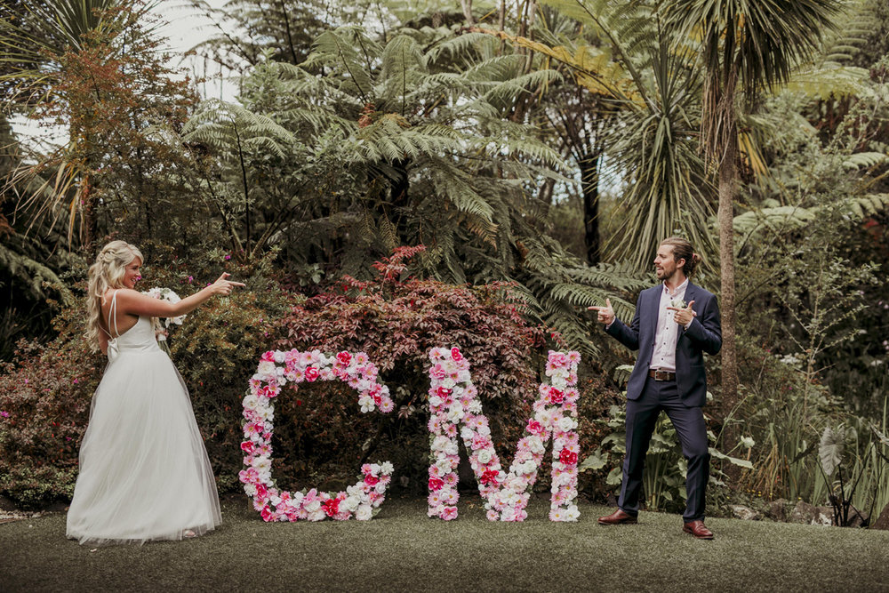 Cassels Wedding Auckland CM67.jpg
