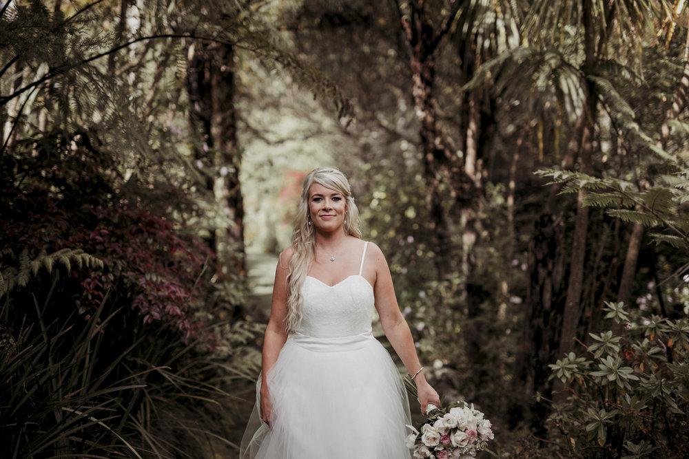 Cassels Wedding Auckland CM70.jpg