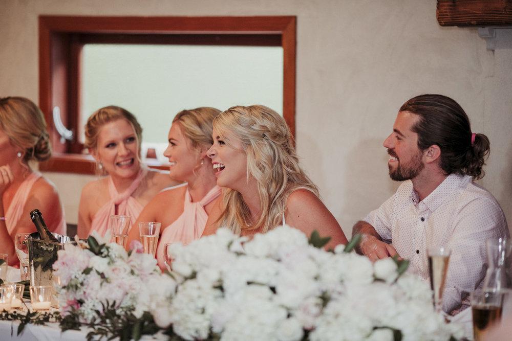Cassels Wedding Auckland CM77.jpg