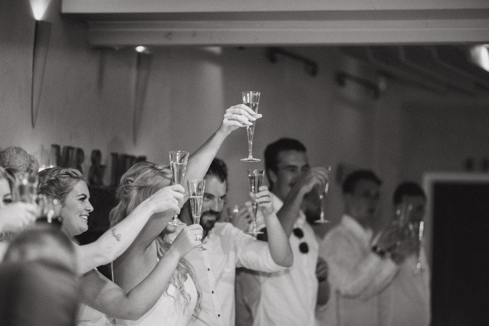 Cassels Wedding Auckland CM78.jpg
