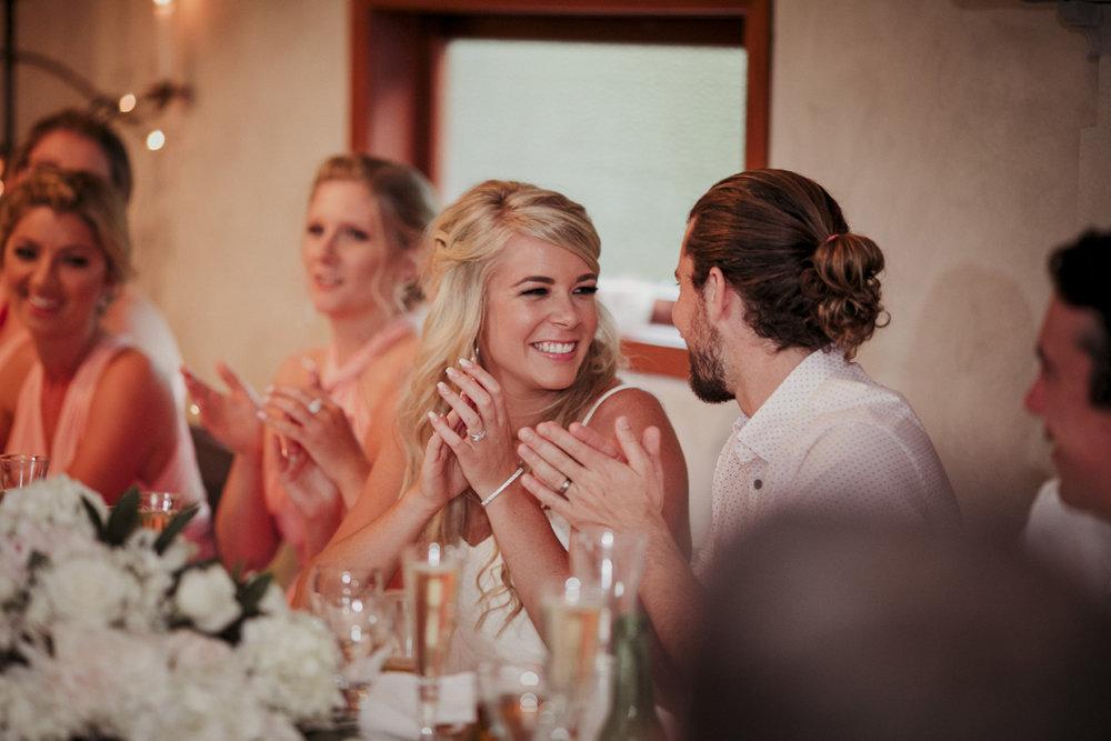 Cassels Wedding Auckland CM81.jpg
