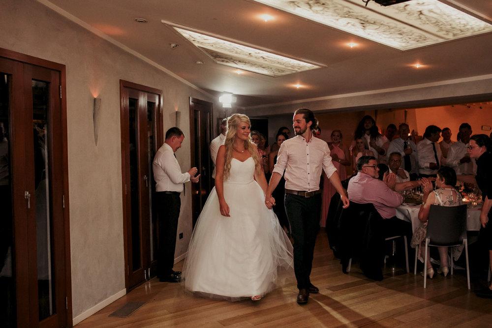 Cassels Wedding Auckland CM93.jpg