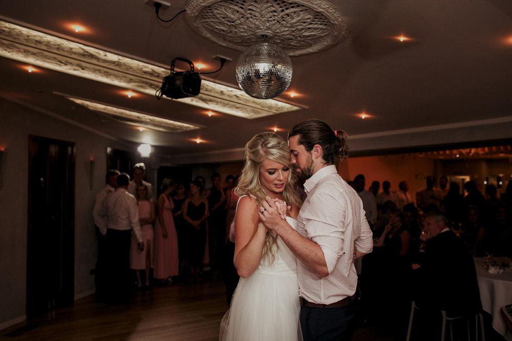 Cassels Wedding Auckland CM94.jpg