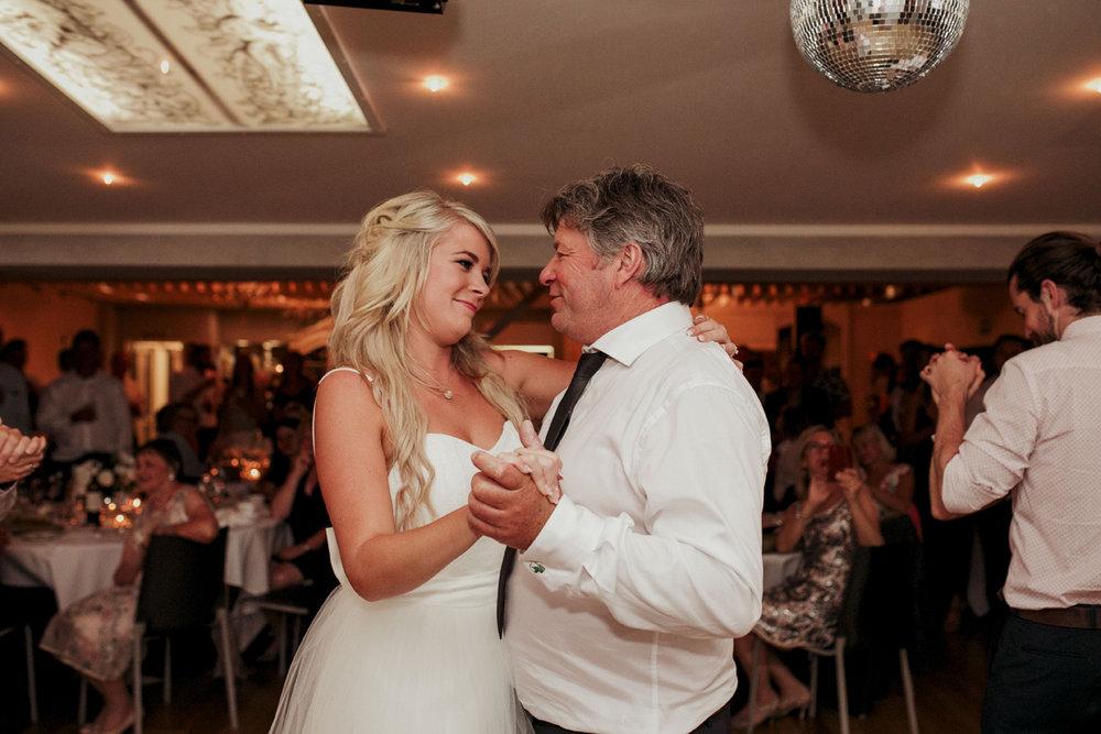Cassels Wedding Auckland CM96.jpg