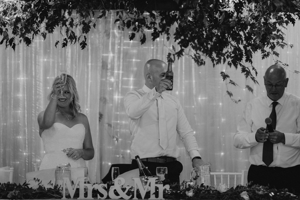 Markovina-wedding-photos-NS106.jpg
