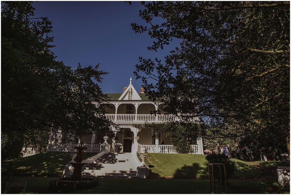Alberton House Auckland wedding AS_0005.jpg