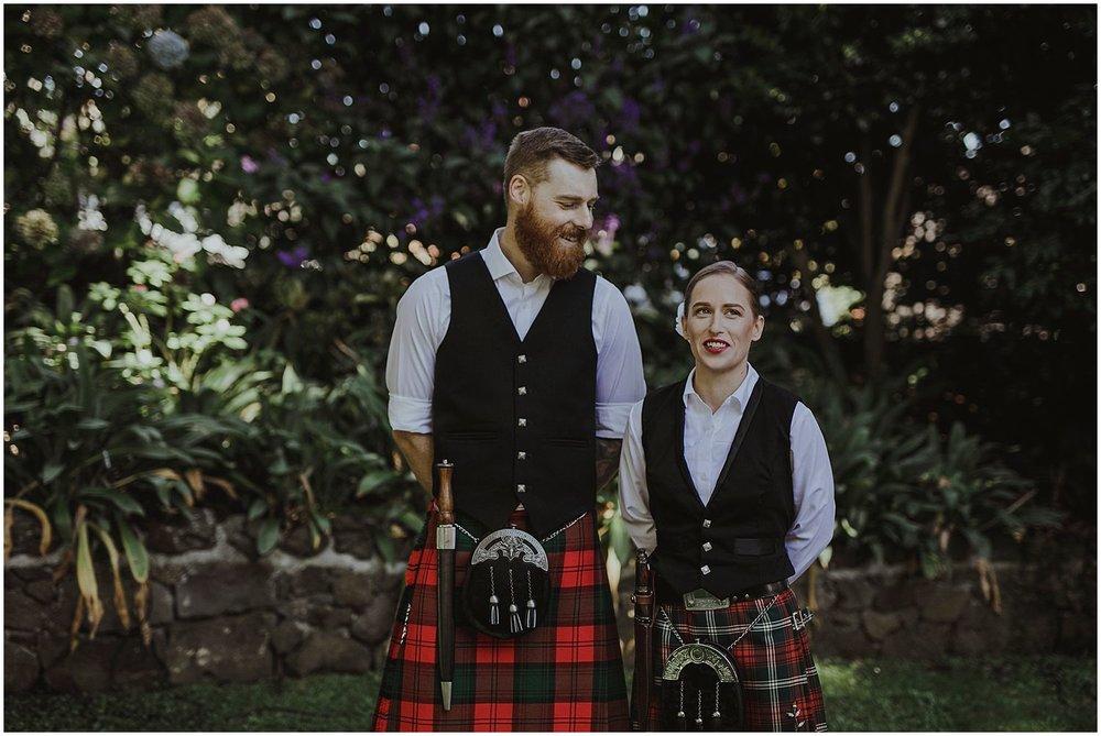 Alberton House Auckland wedding AS_0007.jpg