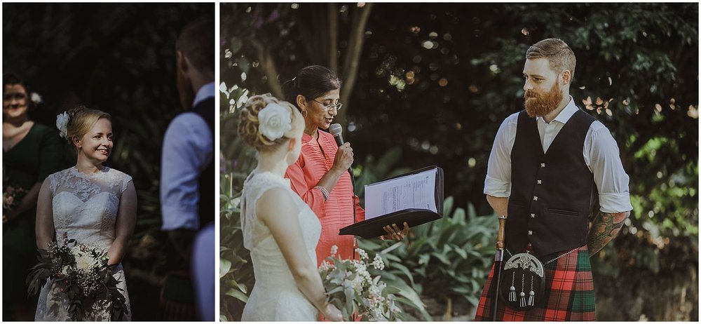 Alberton House Auckland wedding AS_0009.jpg