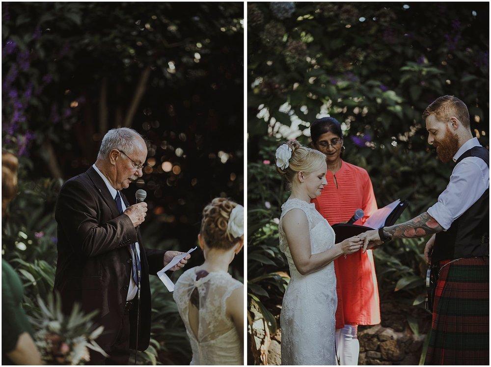 Alberton House Auckland wedding AS_0010.jpg