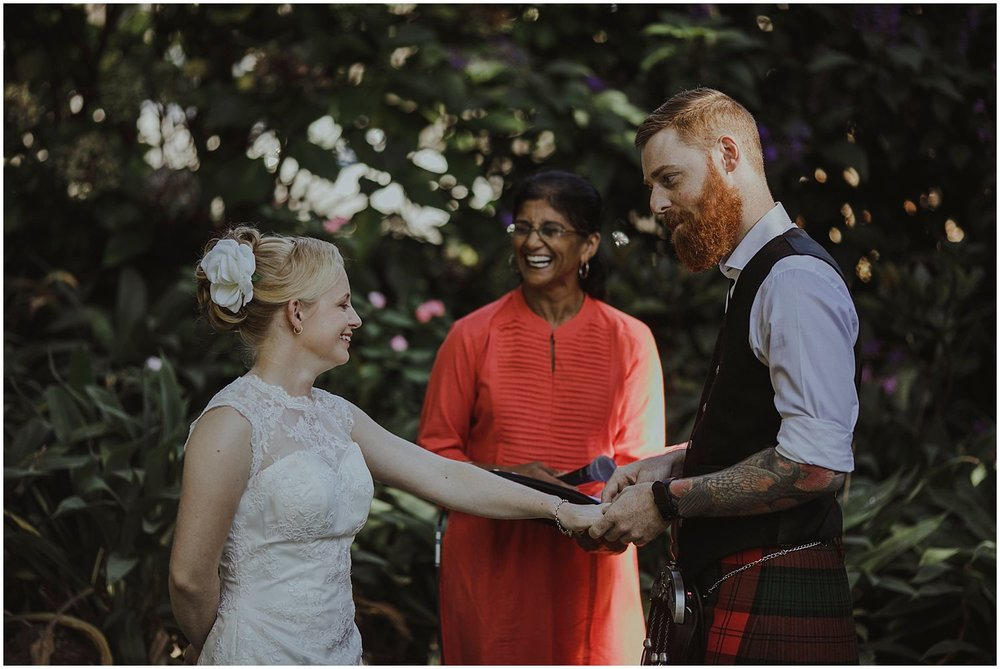 Alberton House Auckland wedding AS_0011.jpg