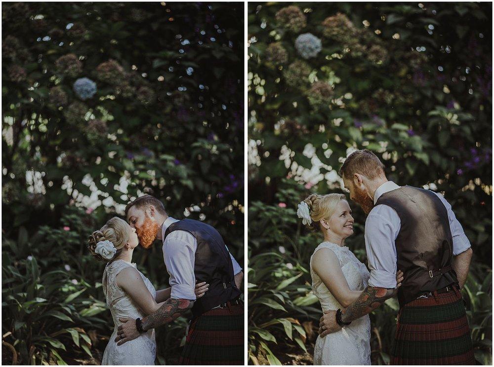 Alberton House Auckland wedding AS_0012.jpg