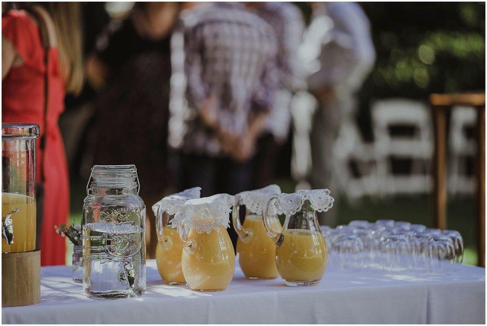 Alberton House Auckland wedding AS_0014.jpg
