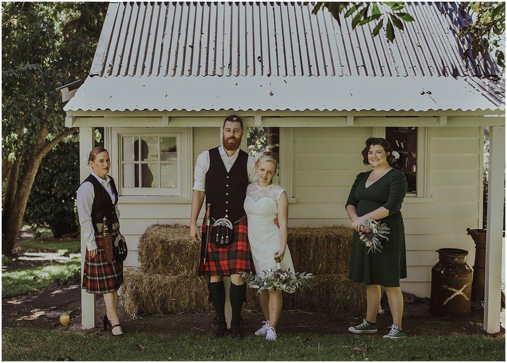 Alberton House Auckland wedding AS_0017.jpg