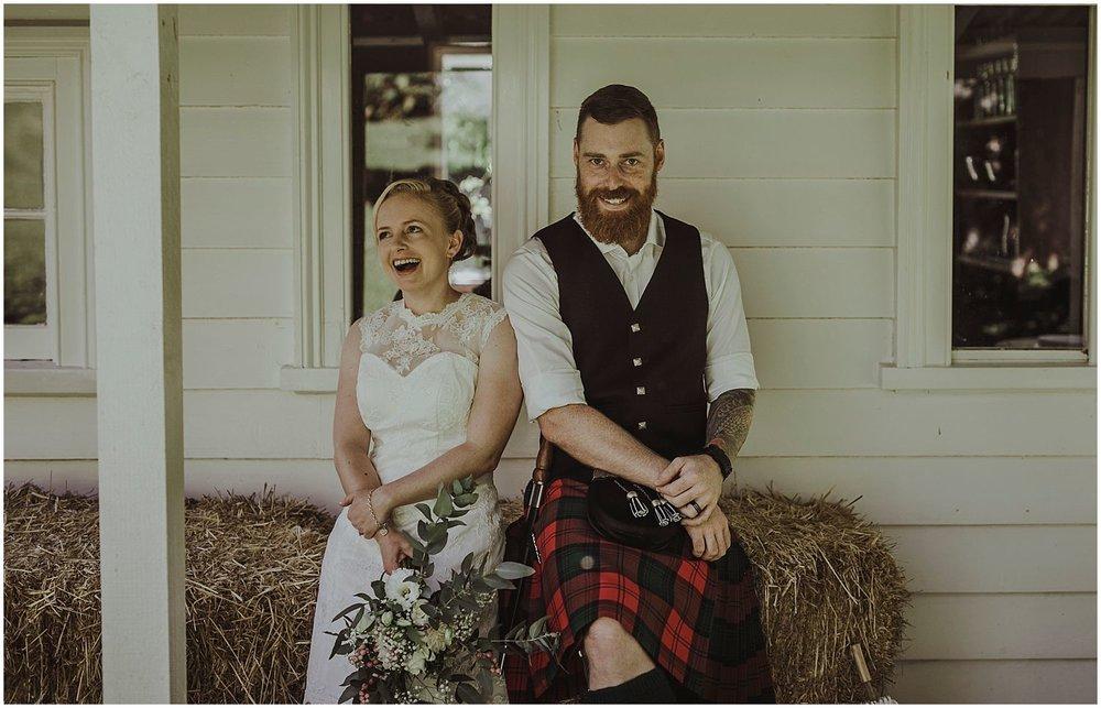 Alberton House Auckland wedding AS_0020.jpg