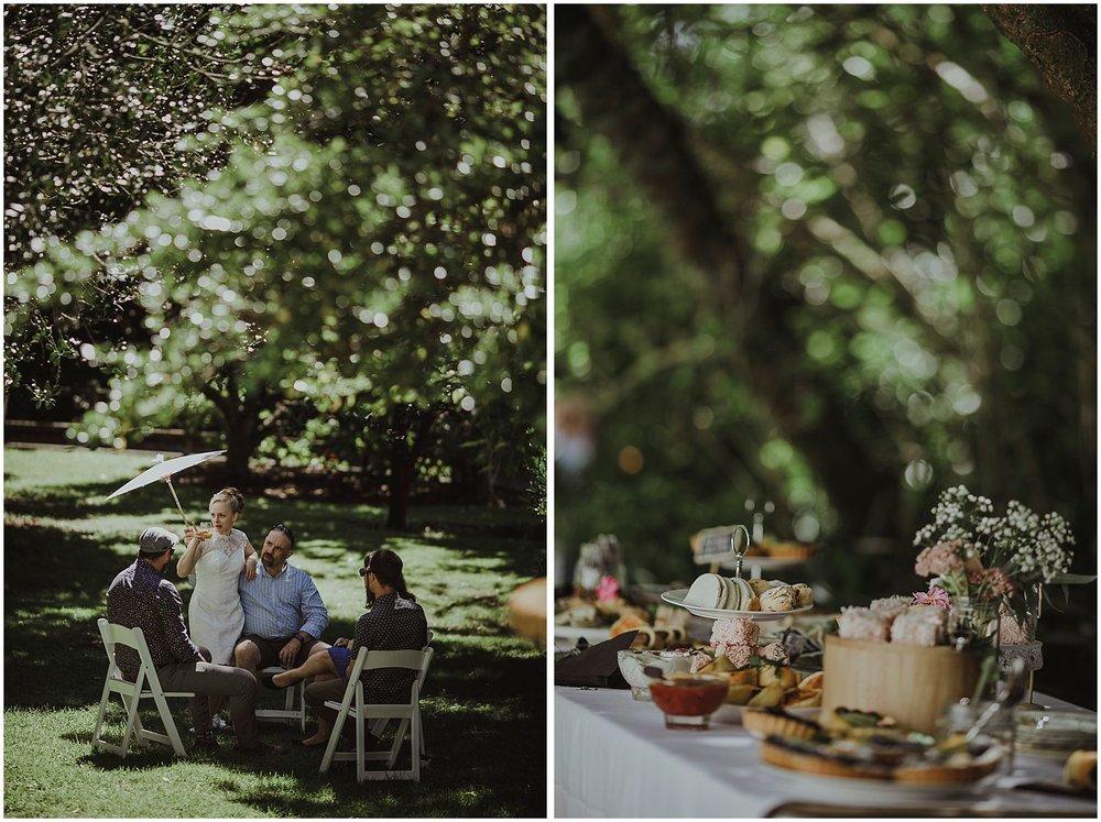 Alberton House Auckland wedding AS_0028.jpg