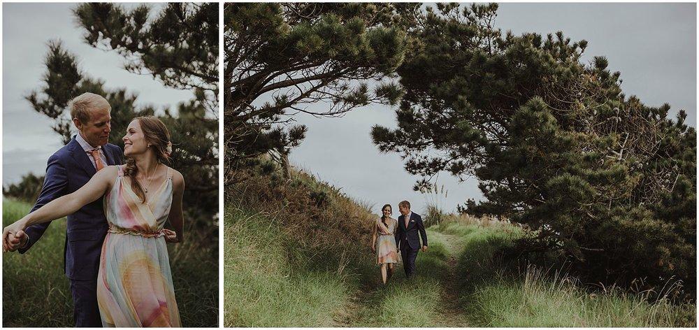 Castaways Resort Auckland wedding LN_0019.jpg