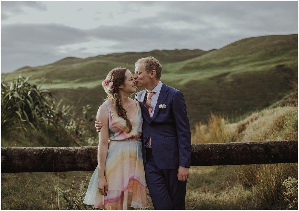 Castaways Resort Auckland wedding LN_0026.jpg