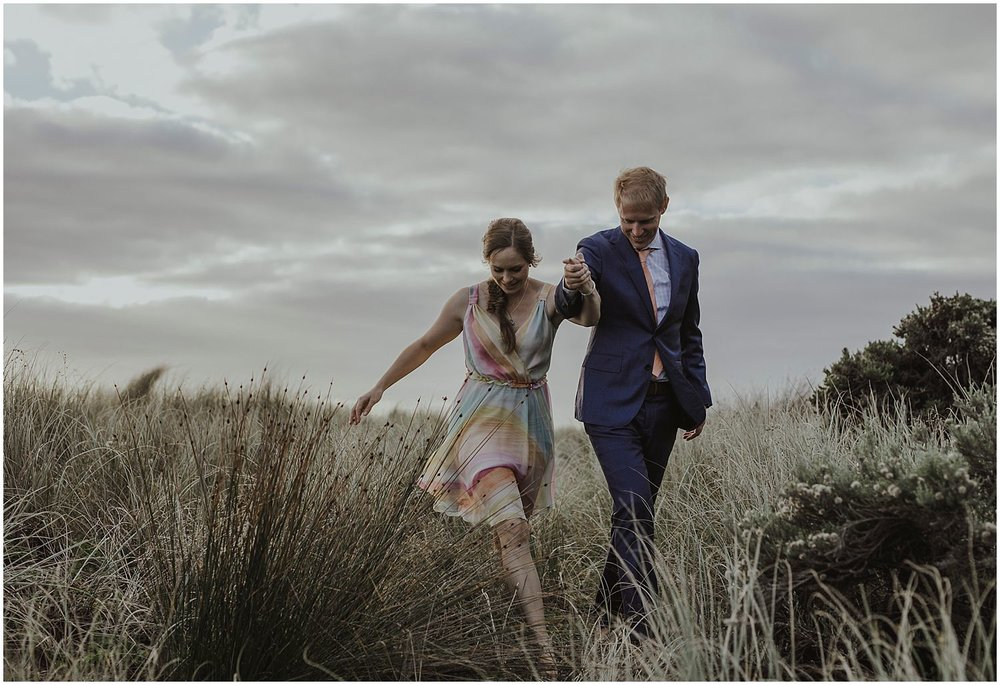 Castaways Resort Auckland wedding LN_0030.jpg