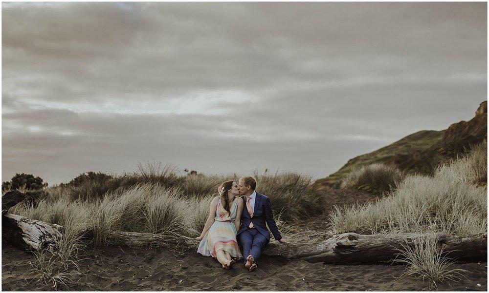 Castaways Resort Auckland wedding LN_0032.jpg