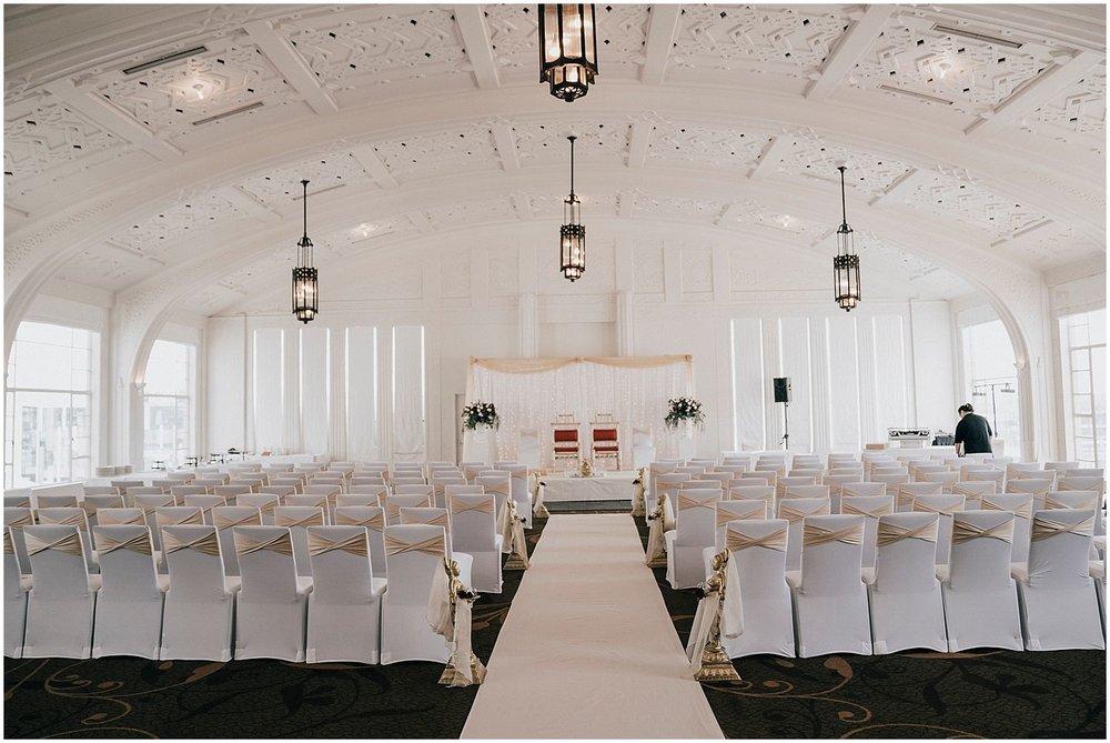 Heritage Hotel Auckland wedding TL_0009.jpg