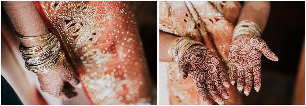 Heritage Hotel Auckland wedding TL_0015.jpg