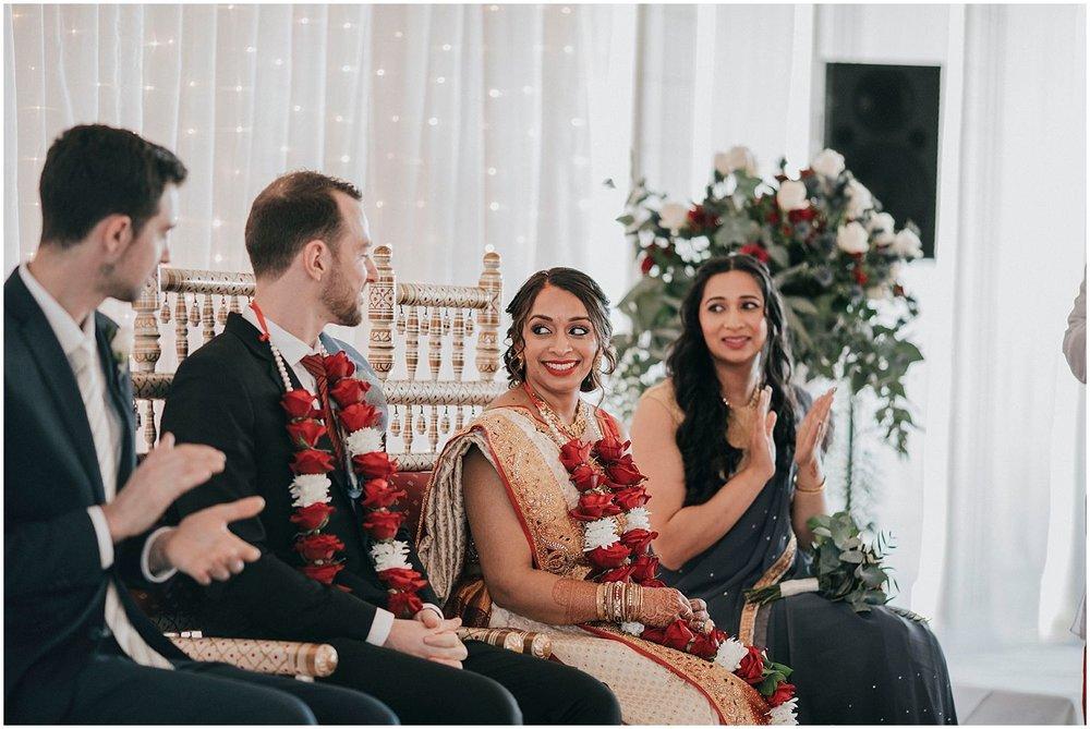 Heritage Hotel Auckland wedding TL_0030.jpg
