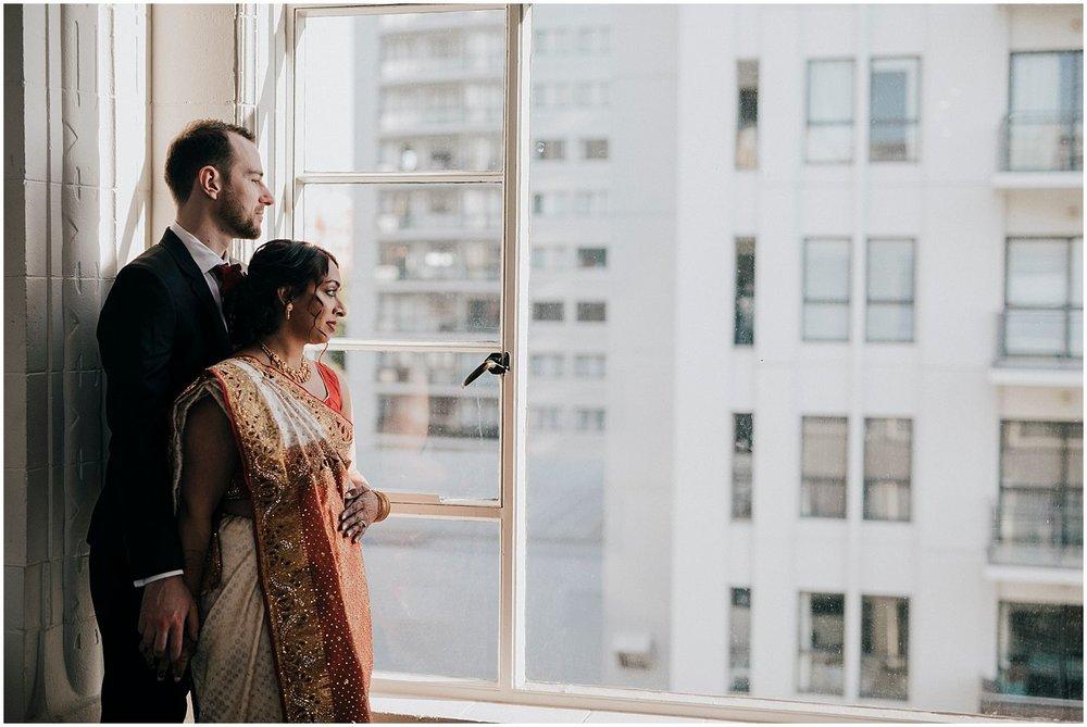 Heritage Hotel Auckland wedding TL_0033.jpg