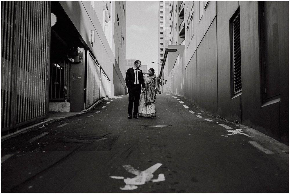 Heritage Hotel Auckland wedding TL_0044.jpg