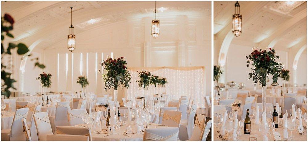Heritage Hotel Auckland wedding TL_0049.jpg