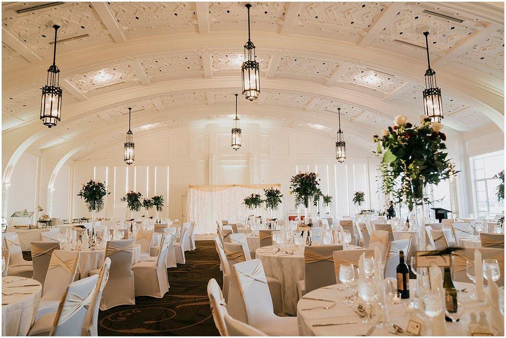 Heritage Hotel Auckland wedding TL_0048.jpg