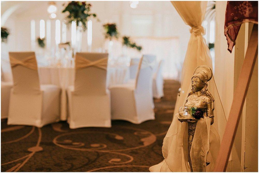 Heritage Hotel Auckland wedding TL_0050.jpg