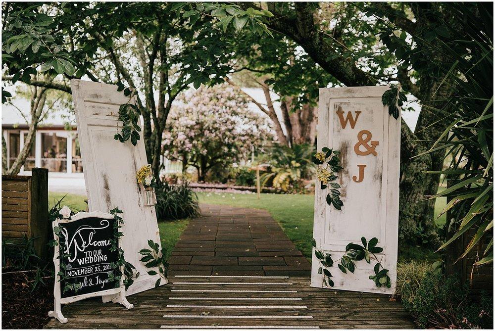 Markovina Estate wedding photos JJ_0001.jpg