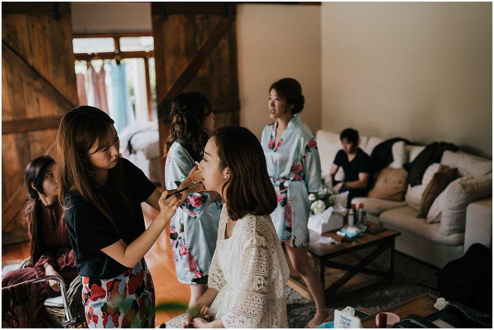 Markovina Estate wedding photos JJ_0010.jpg