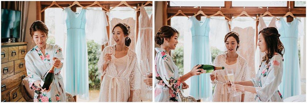Markovina Estate wedding photos JJ_0016.jpg