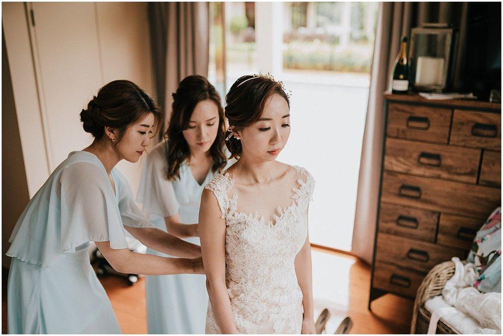 Markovina Estate wedding photos JJ_0018.jpg